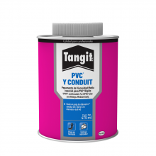 Tangit Sanitario Y Conduit 475 Ml