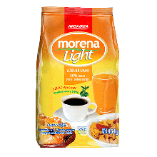 Incauca Azucar Morena Light 454g Bolsa