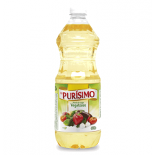 Team Aceite Purisimo 1000 ml