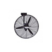 Ventilador Pared Kalley K-VAP26W