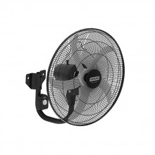 Ventilador Samurai Air Pro Pared