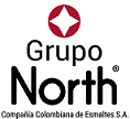 LOGO_GRUPO_NORTH