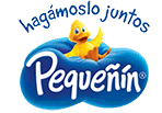 LOGO_PEQUE_IN